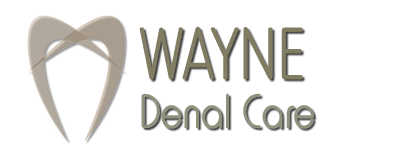 Wayne Dental Care